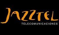 Jazztel lanza ADSL 12 megas por 27,95€