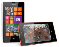 Nokia Lumia 525, toda la información