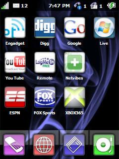 ¿Quien necesita un iPhone?