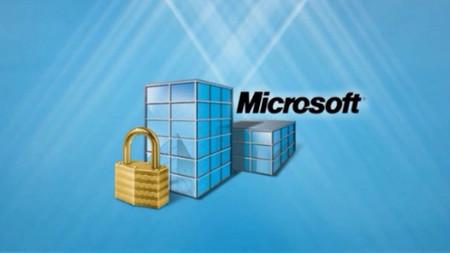 Microsoft entrega los primeros cien mil dólares por descubrir un agujero de seguridad en Windows 8.1
