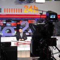 Era esperable que HBO y Netflix subvencionasen a RTVE. España sigue el camino de Francia y Alemania