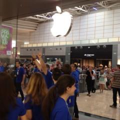 Foto 89 de 100 de la galería apple-store-nueva-condomina en Applesfera