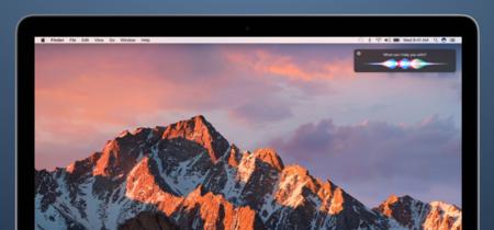 Los mejores siete clientes de correo para macOS Sierra