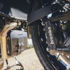 Foto 11 de 51 de la galería ktm-1290-super-adventure-s en Motorpasion Moto