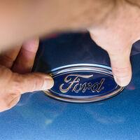 México busca a Ford para que traslade su producción brasileña a nuestro país