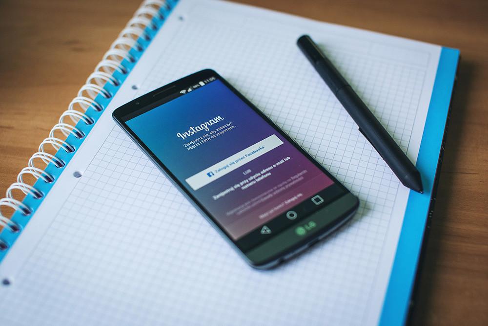 Ocho pasos para tener éxito en Instagram como fotógrafos