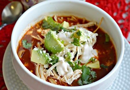 Sopa De Tortilla 1024x708
