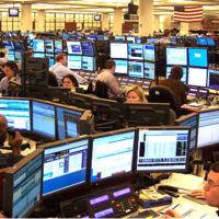 Operando en Forex: Consejos para elegir el mejor broker