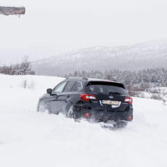 Foto 64 de 137 de la galería subaru-snow-drive-2016 en Motorpasión