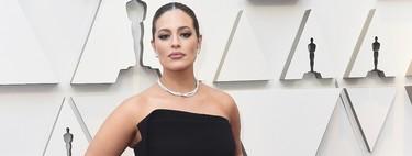 Premios Oscar 2019: los mejores recogidos de la alfombra roja