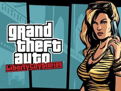 GTA: Liberty City Stories llega a Android ¡Aprovecha su 40% de descuento por su lanzamiento!
