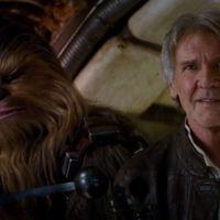 'Star Wars: El Despertar de la Fuerza' durará 2 horas y 16 minutos