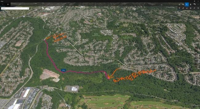 Maps2 1024x560