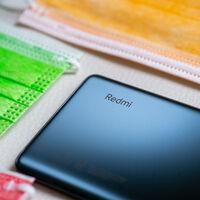 Los Redmi Note 11 y 11 Pro, filtrados: llega la pantalla OLED y la carga de 67W