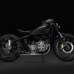 magnus-la-segunda-moto-fabricada-por-bandit9
