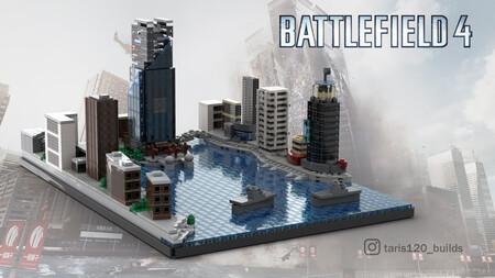 Battlefield1o