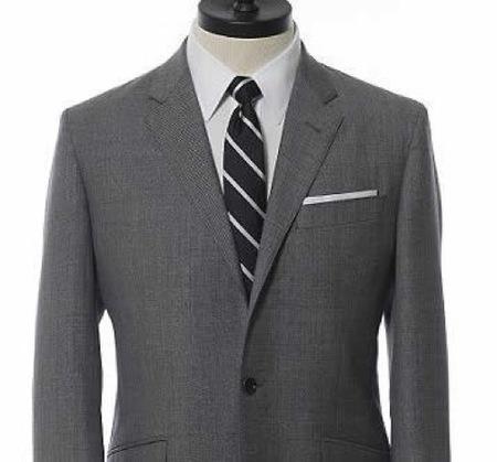 El estilo de Jon Hamm, Don Draper en la serie Mad Men: elegancia sesentera, corbata