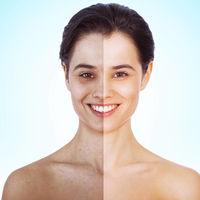 Getty prohíbe que las modelos adelgacen (o engorden) en Photoshop, tendencia a la vista