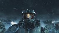 Inquietante trailer y dos vídeos in-game de 'Halo Wars'