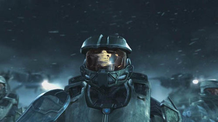 Inquietante trailer y dos vídeos in-game de 'Halo Wars'