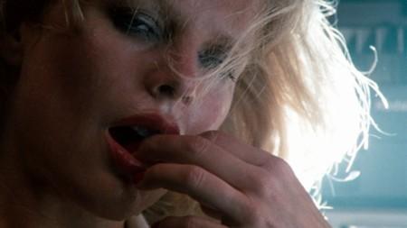 'Cincuenta sombras más oscuras': Kim Basinger será la tutora sexual de Christian Grey