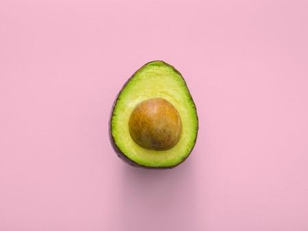 Dieta alta en grasas para bajar de peso
