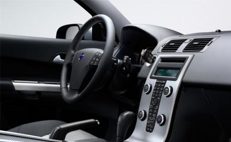Spotify pondrá la música en los próximos coches de Volvo