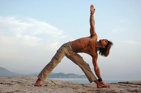 yoga-triangulo