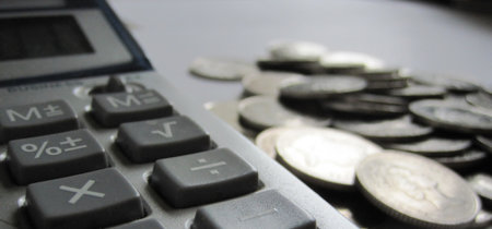 Movistar cobrará intereses a quienes quieran pagar un teléfono a plazos, incluso a sus clientes