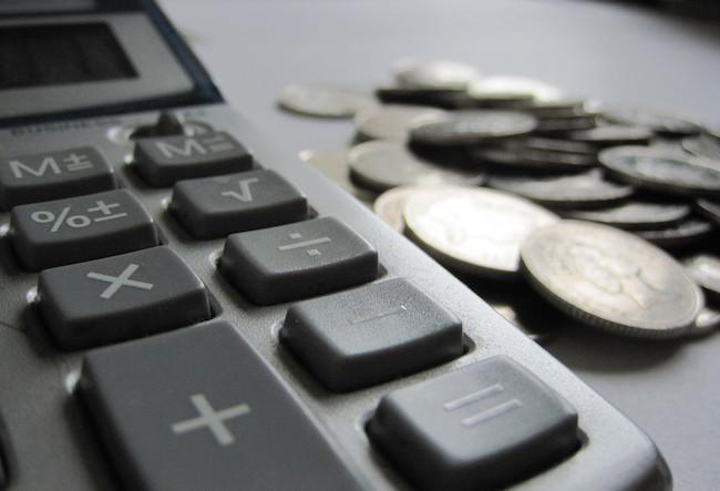 Quiero comprarme un móvil y necesito pagarlo a plazos, ¿qué opciones tengo?