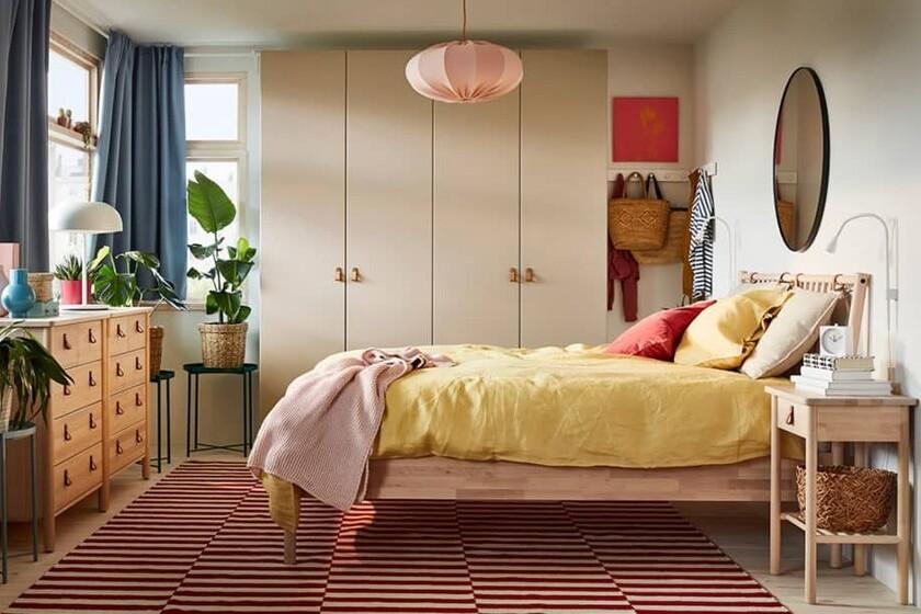 la-semana-decorativa-inspiracin-para-habitaciones-de-matrimonio-y-dormitorios-infantiles-en-2021
