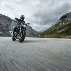 Foto 32 de 51 de la galería honda-cb500f-2019 en Motorpasion Moto