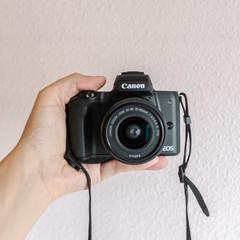Foto 28 de 32 de la galería canon-eos-m50 en Xataka Foto