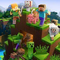 Un speedrunner de Minecraft sorprende a la comunidad y logra batir el récord del mundo dos veces en apenas 12 horas