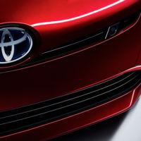 Toyota apuesta en Uber y el mercado del transporte privado se pone muy interesante