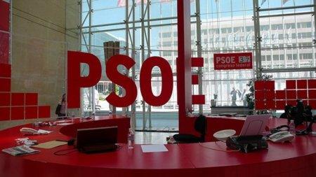 El PSOE presume de tener fichados a la mayoría de los trolls