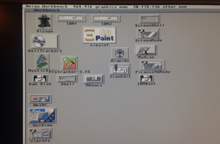 Amiga1
