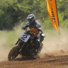 Foto 23 de 82 de la galería harley-davidson-ride-ride-slide-2018 en Motorpasion Moto
