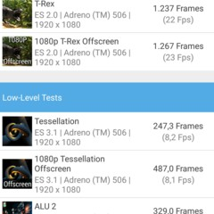Foto 7 de 29 de la galería asus-zenfone-3-ze552kl-benchmarks en Xataka