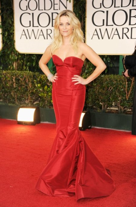 reese witherpsoon gg 2012