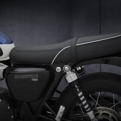 Foto 10 de 14 de la galería triumph-bonneville-t100 en Motorpasion Moto