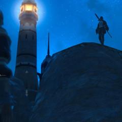 Foto 2 de 11 de la galería final-fantasy-xiv-nuevas-imagenes-2010 en Vida Extra