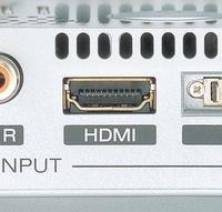 HDMI inalámbrico