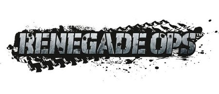 'Renegade Ops'. Lo nuevo de Avalanche Studios y SEGA