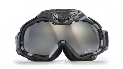 Gafas Apex HD