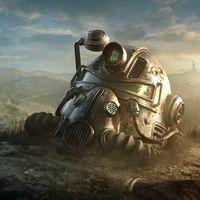 Bethesda ofrece a los usuarios de Fallout 76 encontrarse con clones de sus personajes para recuperar sus objetos robados por otros jugadores