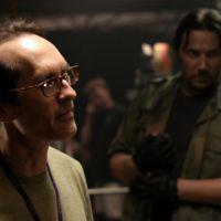 David Twohy dirigirá 'Ice Moon Rising' antes de volver con Riddick