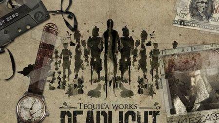 'Deadlight' nos atrapa irremediablemente con su nuevo tráiler