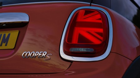 P90289430 Highres Mini Led Rear Lights