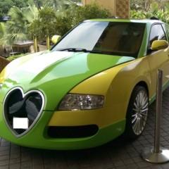 Foto 5 de 17 de la galería bugatti-veyron-fail en Motorpasión